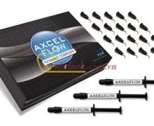 Composite Axcel Flow 1,5g
