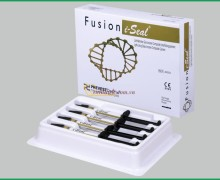 Fusion I Seal 3g