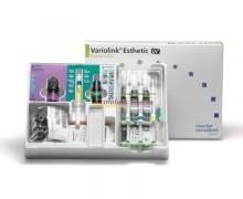 Variolink Esthetic DC System Kit
