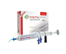 Endo-Prep Cream 5ml