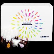 Bộ màu Stain Aconia Artist Kit (14 màu)