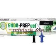 Endo-Prep Gel (17% edta – ống 2ml)