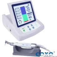 Máy điều trị và định vị chóp COXO C-SMART V