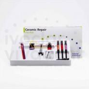 Ceramic Repair System Kit