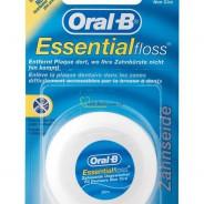 Chỉ nha khoa Oral-B (cuộn 50m)