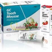 Kem chống ê GC Tooth Mousse 40g
