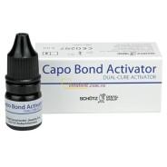 Keo dán Capo Bond Activator 5ml