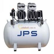 Máy nén khí không dầu YH-IIB/3 (3 ghế)