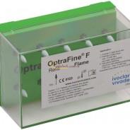 Optrafine-Hệ thống đánh bóng sứ đa năng