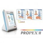 Máy định vị chóp Propex II EUR