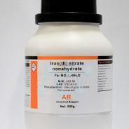 Zinc Oxide Powder 500g