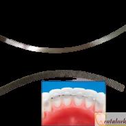 Dây bện cố định mặt lưỡi Lingual Retainer