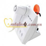 Đèn Halogen Power Light TPC-150