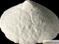 Thạch Agar-Agar 1kg