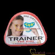 Trainer For Kid T4K (hồng 8-10 tuổi)