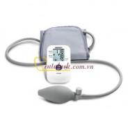 Bộ đo huyết áp bán điện tử Omron HEM-4030