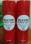 Chai Silicone xịt nhựa dẻo