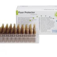Fluor protector – Fluor bảo vệ men răng