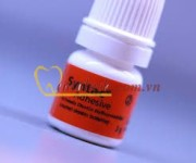 Syntac Adhesive Refill 3g
