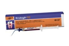 Bôi trơn và điều trị tủy viêm Endogil-TC 2ml