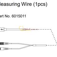 Measuring Wire E-connect pro, E-Pex (phụ kiện)