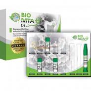 BIO MTA+ MINI (1 x 0,14g Bio MTA+1ml of liquid)