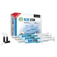 Blue Etch Mega Pack (1x10ml) – Cerkamed
