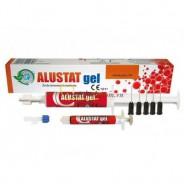 ALUSTAT GEL 5ml (Gel cầm máu)