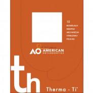Dây cung AO nhiệt Titanium Therma