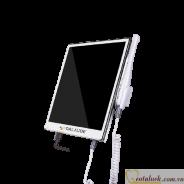 Màn hình camera nội soi DA 300
