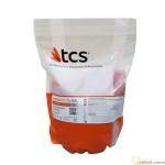 Nhựa dẻo Biosoft Mỹ TCS