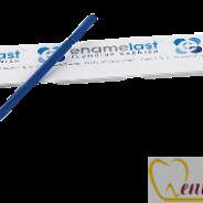 Ngừa sâu răng Enamelast