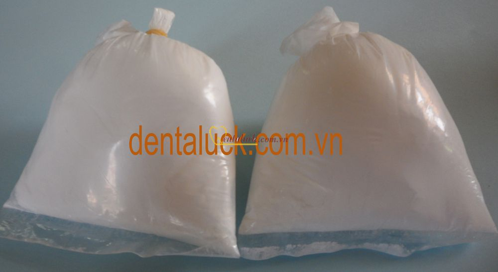 Zinc Oxide Powder 100g