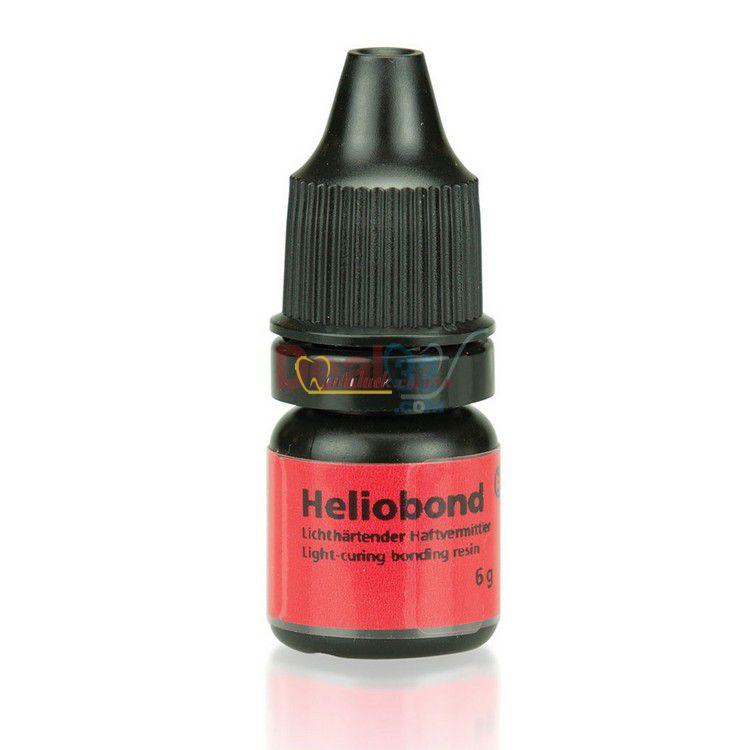 Heliobond Refill 1 x 6g