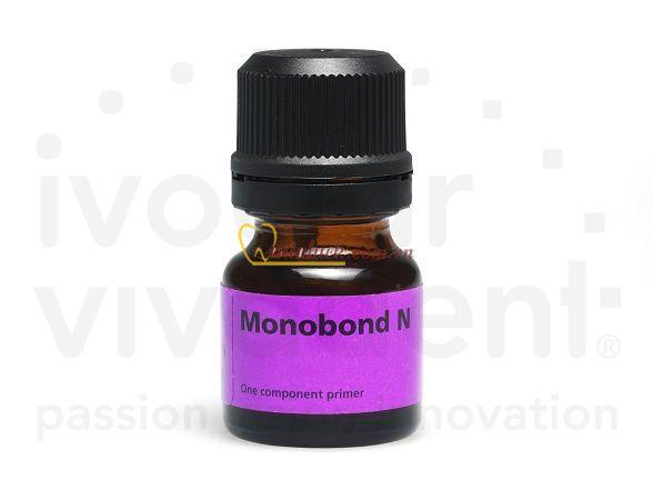 Monobond N 5g