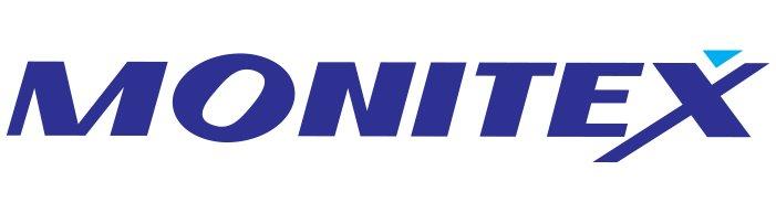 Monitex