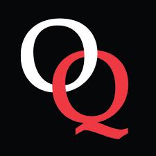OrthoQuest
