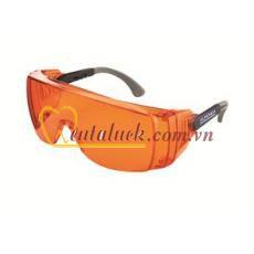 Kính bảo vệ mắt tẩy trắng